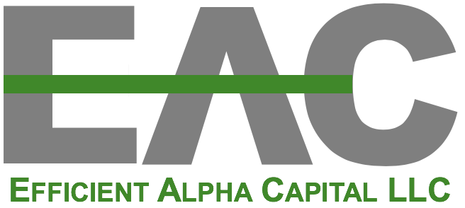 Efficient Alpha Capital